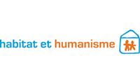 Logo Habitat et Urbanisme
