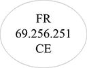 Logo-agrement-sanitaire