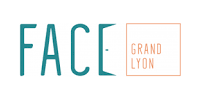 Logo Face Grand Lyon