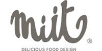 Logo Miit