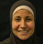 haifa hannachi